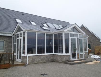 Garden-Room-Suffolk