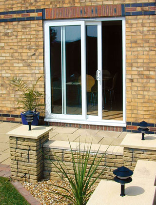 White-PVC-U-Sliding-Patio-doors