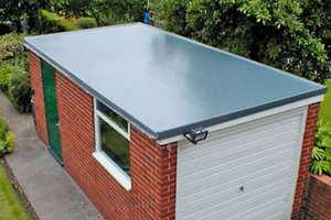 sunrise-grp-roof-1