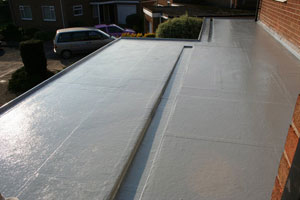 sunrise-grp-roof-4