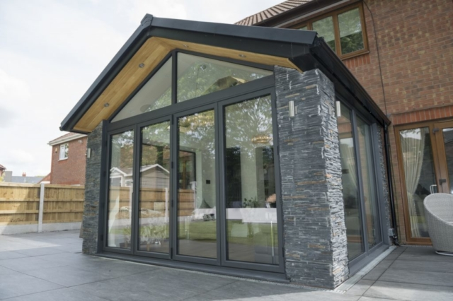 WARMRoof – Designs to Compliment Your Home
