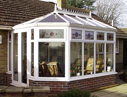 Conservatories – Add Value & Style to Your Home